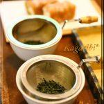 新茶カフェ2013