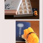 和菓子祭り