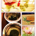 新茶カフェ2014