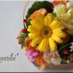 Flower mind*