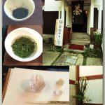 新茶カフェ2015